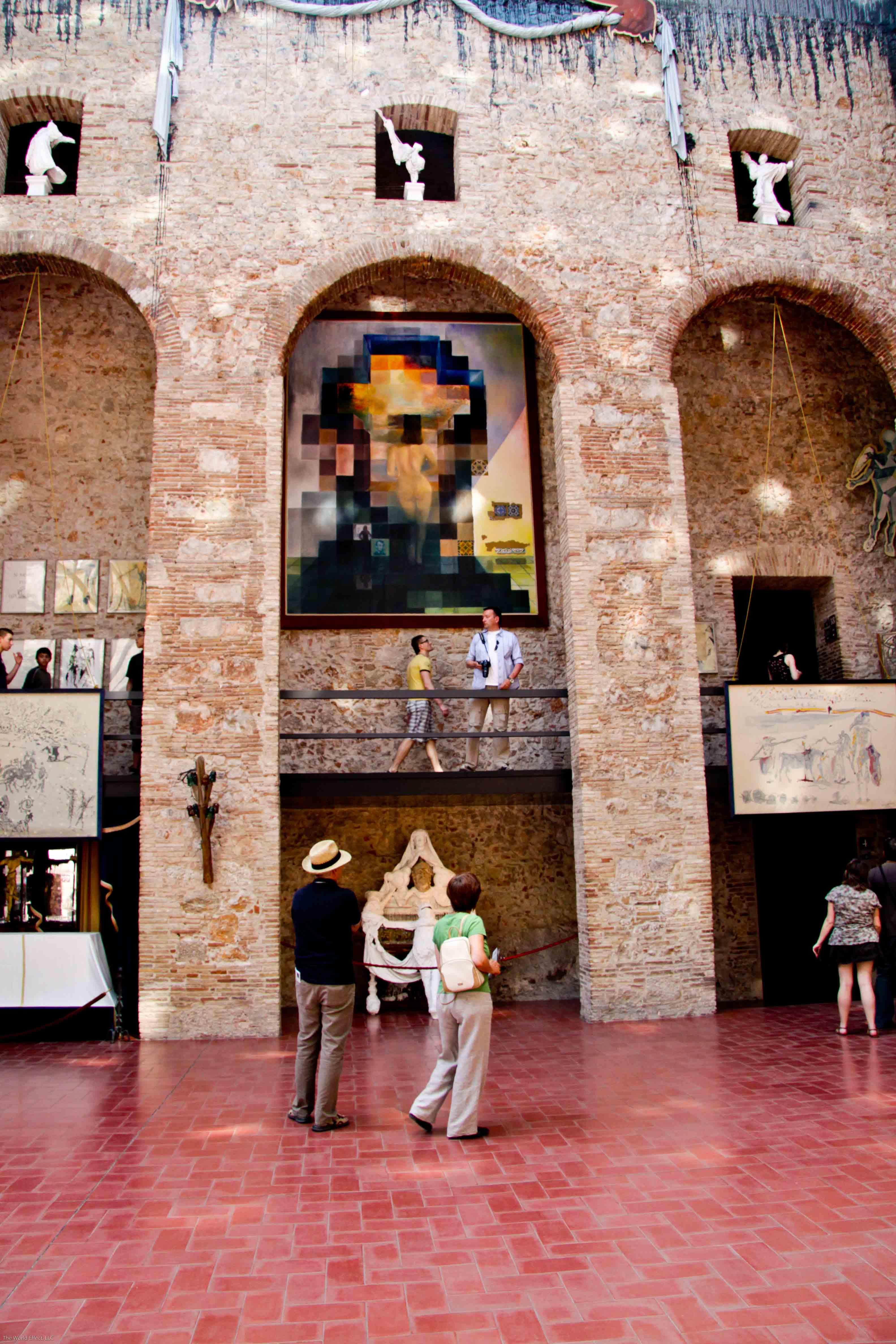 Dali Muzejs